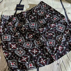 Sonoma mini skirt New♥️